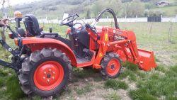 traktor_on_yuklryici_kt_fl01-(7)
