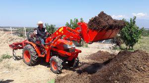 traktor_on_yuklryici_kt_fl01-(76)