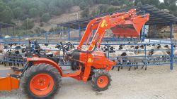 traktor_on_yuklryici_kt_fl01-(91)
