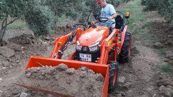 traktor_on_yuklryici_kt_fl01-(97)
