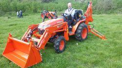traktor_on_yuklryici_kt_fl01-5