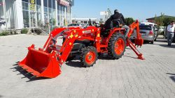 kuzeytek_traktor_on_yukleyici_front_loader-(1)