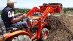 kuzeytek_traktor_on_yukleyici_front_loader-(10)