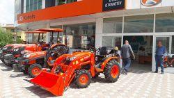 kuzeytek_traktor_on_yukleyici_front_loader-(11)