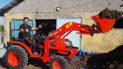 kuzeytek_traktor_on_yukleyici_front_loader-(12)