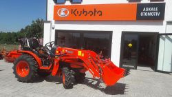 kuzeytek_traktor_on_yukleyici_front_loader-(2)