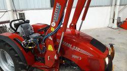 kuzeytek_traktor_on_yukleyici_front_loader-(3)