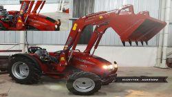 kuzeytek_traktor_on_yukleyici_front_loader-(4)