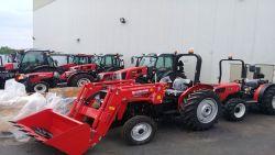kuzeytek_traktor_on_yukleyici_front_loader-(6)