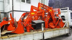 kuzeytek_traktor_on_yukleyici_front_loader-(7)