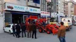 kuzeytek_traktor_on_yukleyici_front_loader-(8)