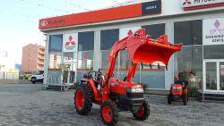 kuzeytek_traktor_on_yukleyici_front_loader-(9)