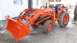 traktor_on_yukleyici_kt_fl02-(1)