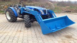 traktor_on_yukleyici_kt_fl02-(101)