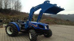 traktor_on_yukleyici_kt_fl02-(103)