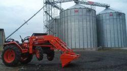 traktor_on_yukleyici_kt_fl02-(13)