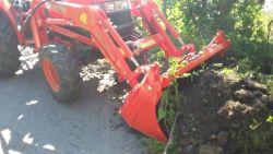 traktor_on_yukleyici_kt_fl02-(16)