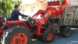 traktor_on_yukleyici_kt_fl02-(21)