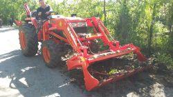 traktor_on_yukleyici_kt_fl02-(25)
