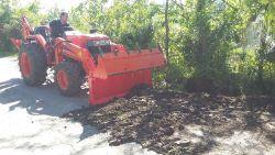 traktor_on_yukleyici_kt_fl02-(29)