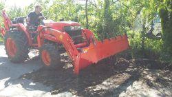 traktor_on_yukleyici_kt_fl02-(30)