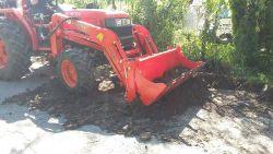 traktor_on_yukleyici_kt_fl02-(32)