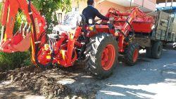 traktor_on_yukleyici_kt_fl02-(35)