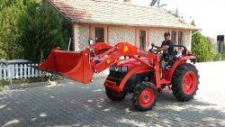 traktor_on_yukleyici_kt_fl02-(38)