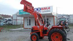 traktor_on_yukleyici_kt_fl02-(4)