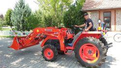 traktor_on_yukleyici_kt_fl02-(41)