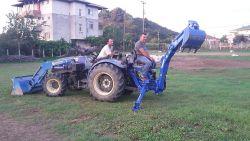 traktor_on_yukleyici_kt_fl02-(43)