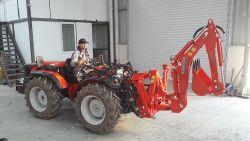 traktor_on_yukleyici_kt_fl02-(45)