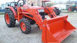 traktor_on_yukleyici_kt_fl02-(5)