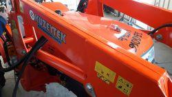 traktor_on_yukleyici_kt_fl02-(52)