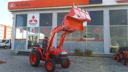 traktor_on_yukleyici_kt_fl02-(54)