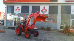 traktor_on_yukleyici_kt_fl02-(56)