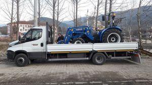 kuzeytek_traktor_on_yukleyici_front_loader_fl03-(8)