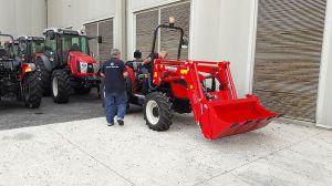 kuzeytek_traktor_on_yukleyici_front_loader_fl03-(80)