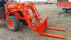 kuzeytek_traktor_on_yukleyici_front_loader_fl03-(81)