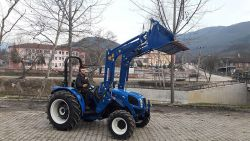 kuzeytek_traktor_on_yukleyici_front_loader_fl03-(83)