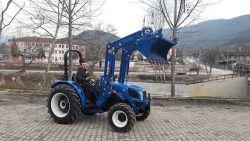 kuzeytek_traktor_on_yukleyici_front_loader_fl03-(84)