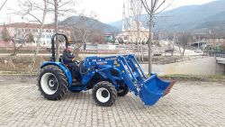 kuzeytek_traktor_on_yukleyici_front_loader_fl03-(85)