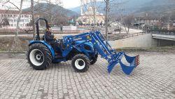 kuzeytek_traktor_on_yukleyici_front_loader_fl03-(86)