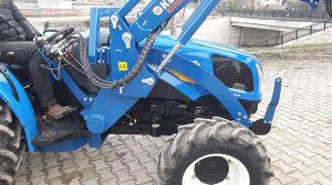 kuzeytek_traktor_on_yukleyici_front_loader_fl03-(87)