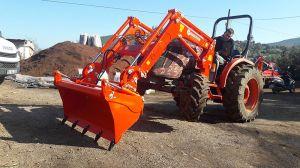 kuzeytek_traktor_on_yukleyici_front_loader_fl03-(89)