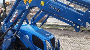 kuzeytek_traktor_on_yukleyici_front_loader_fl03-(9)