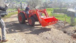 kuzeytek_traktor_on_yukleyici_front_loader_fl03-(91)