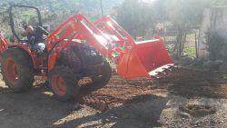 kuzeytek_traktor_on_yukleyici_front_loader_fl03-(92)