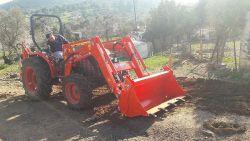 kuzeytek_traktor_on_yukleyici_front_loader_fl03-(93)
