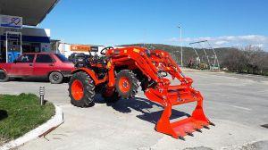 kuzeytek_traktor_on_yukleyici_front_loader_fl03-(94)